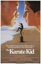 Old Guy vs. Young Guy – The Original Karate Kid (1984) vs. The New Karate Kid (2010) Round 2